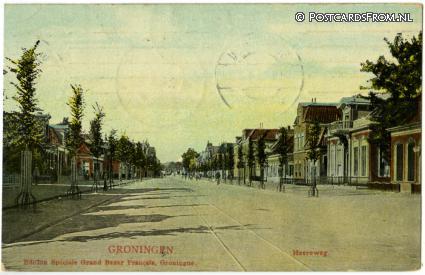 PostcardsFrom NL: Zoekresultaten voor provincie Groningen